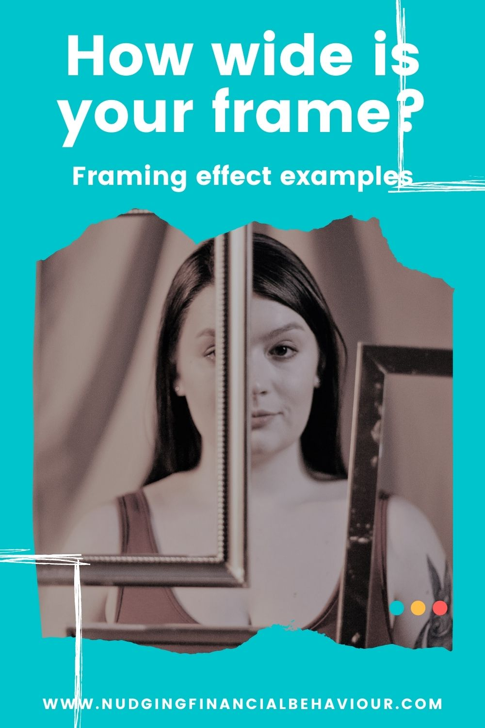 framing effect examples
