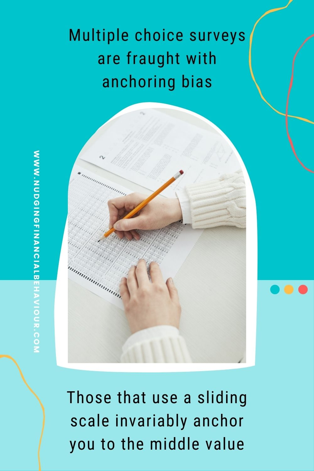 Anchoring effect examples